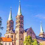Webdesign Bamberg
