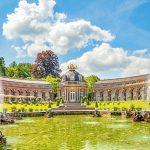 Webdesign Bayreuth