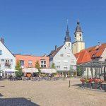 Webdesign Crailsheim