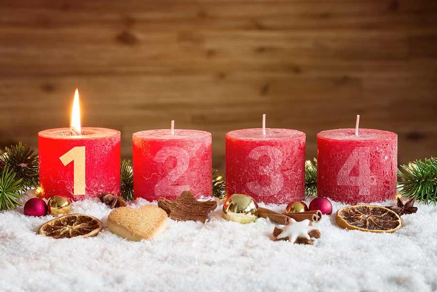 SchöNen Ersten Advent Bilder Einen schönen ersten Advent | webORBIS webDESIGN Ansbach
