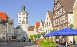 Webdesign Günzburg