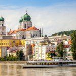 Webdesign Passau
