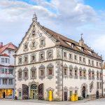 Webdesign Ravensburg
