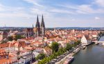 Webdesign Regensburg