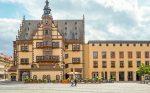 Webdesign Schweinfurt