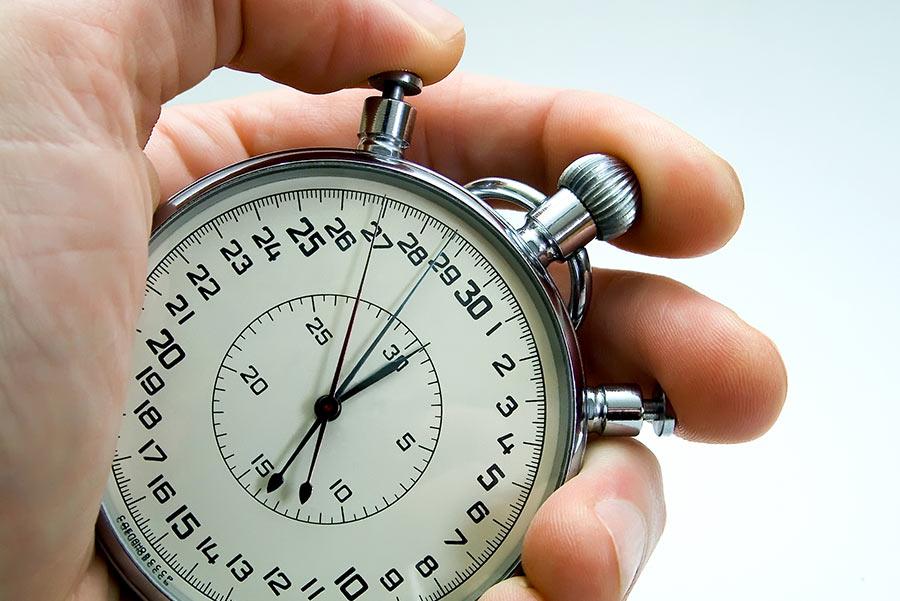 WARUM EINE PROFESSIONELLE WEBSEITE NICHT IN DREI MINUTEN ENTSTEHT