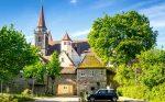 Webdesign Ansbach
