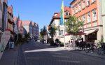 Webdesign Gunzenhausen