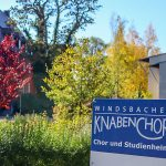 Webdesign Windsbach