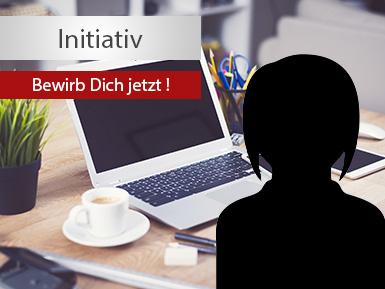 WebORBIS WebDESIGN GmbH Gunzenhausen / Ansbach | Initiativbewerbung