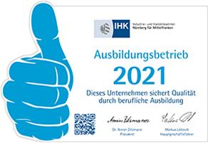 450 Euro Job Gunzenhausen / Ansbach